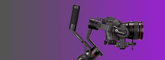 BKM-155DV iLink (DV) Monitor Input Adapter, 2x DV