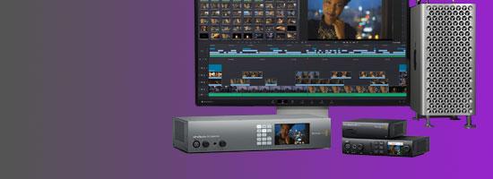MVS-7/8000X Frame Memory Board