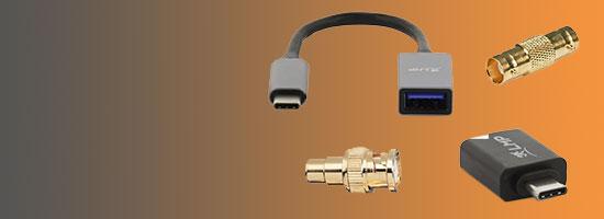 AXS-512S24 AXS Karte zur Aufzeichnung von RAW Medien bis zu 240fps (2K) oder 60fps (4K)