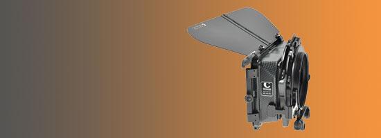 3G/HD/SD SDI Input Adaptor