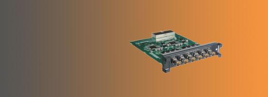 MDR-7502 Einklapp-Stereo-Kopfhörer, leichte Ausfüh
