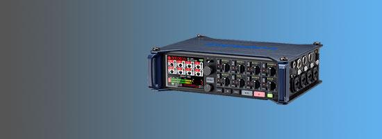 HKSR-5802 HDCAM/Digital BETACAM Processor Board