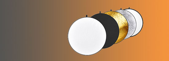 Controller attachment kit for PVM-L2300