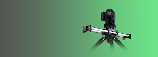"HVR-Z1E 3-CCD 1/3"" HDV/DVCAM/DV HiDef-Video-Camcor"