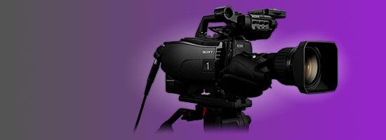 """BKM-200M 16:9 Bildschirm-Maske für 20"""" Monitor"""