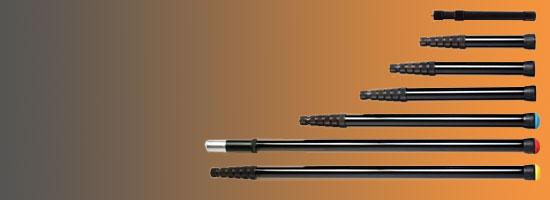 HKDW-703/1 Picture Cach Option für HDW-750P (Board