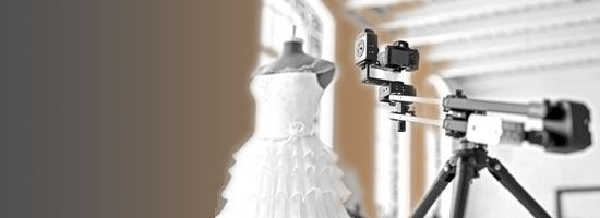 3x CMOS 1/4'' HD PTZ Remote Camera, 20x Zoom
