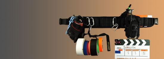 BRC-Z330 + BRBK-IP10 pack