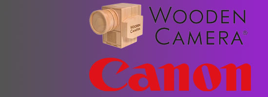 RM-VD1 Kabel-Fernbedienung für Kontrolle Camcorder