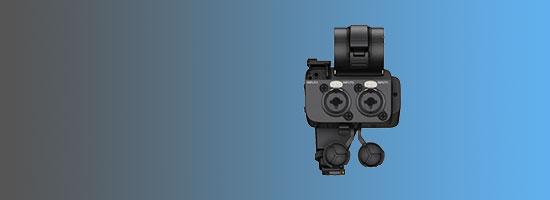 BRC-H900 + BRBK-HSD2 Pack