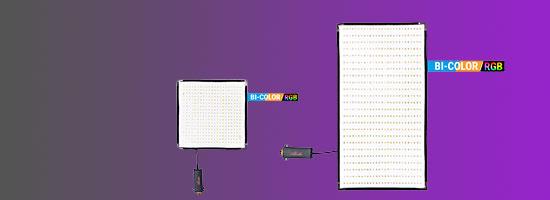 PMW-500//U XDCAM HD422 SxS Memory Camcorder
