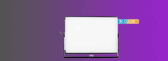 """PMW-EX3 3-CMOS 1/2"""" XDCAM EX Full-HD Video-Camcorder"""