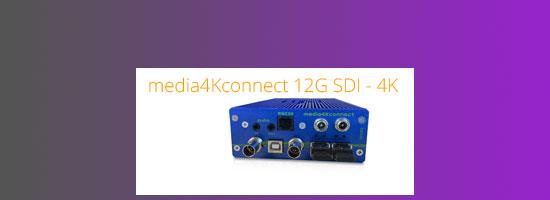 Sony VCT-14 - Tripod Adaptor For Port. Cameras/Camc.