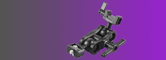 Sony PWSK-4403 Bedienpanel zur PWS-4500 und PWS-4400