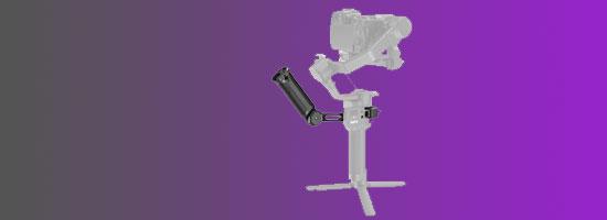 "PVM-20L4 20""/51cm HR-Trinitron Video-Monitor 4:3/1"