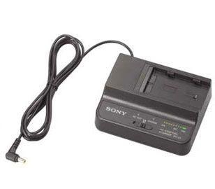 Sony Sony Battery Charger for BP-U batteries