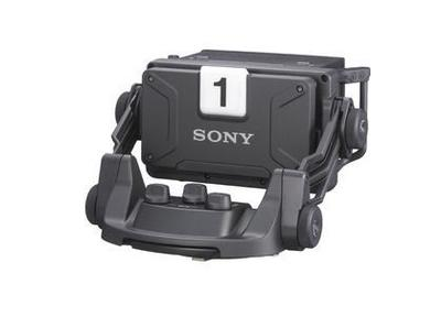 7.4'' Colour OLED Viewfinder for HDLA-1500