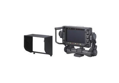7.4'' Colour OLED Viewfinder for HDC/HSC/PDW/HDW