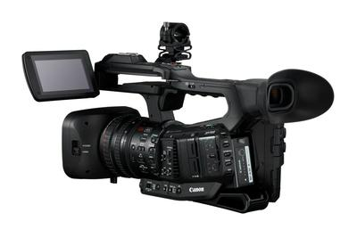 Canon XF705 Camcorder Professional