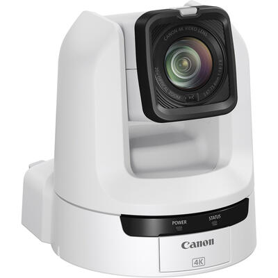 Canon CR-N300 professionelle PTZ-Kamera - Weiss