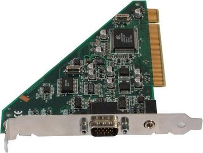 Osprey 210 with SimulStream  - Analog PCI Express Capture Cards