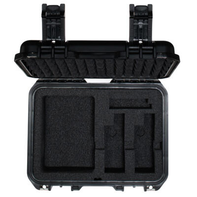 Teradek Protective Case for Bolt 500 XT / 1000 LT with space for Antenna Array