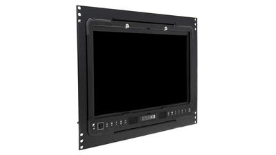 """SmallHD 17"""" Rack Mounting kit for 1703HDR and 1703Studio and 1703P3"""