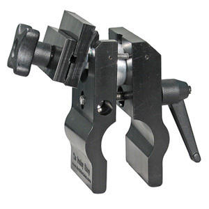DSC Labs  ACC-DC DonkeyClamp - Clamp/holder that attaches CamAlign test charts to almost anything