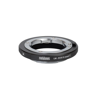 Metabones Leica M Lens to Canon EFR Mount T Adapter (EOS R)
