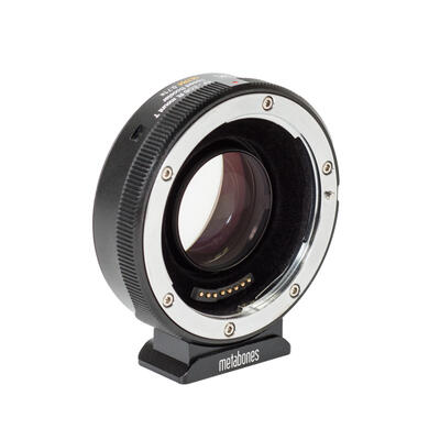 Canon EF to Canon EFR mount T Speed Booster ULTRA 0.71x (EOS R)