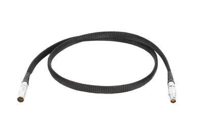 """Alterna Cables - Canon C300mkII FLEX Power Extension (Straight, 36"""")"""