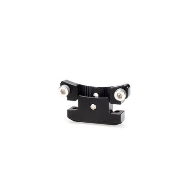 15mm LWS Support Extension (100 - 114mm clamps)