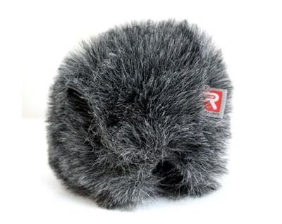 Rycote 35/50 Mini Windjammer for foam