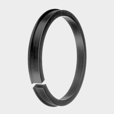 Clamp Ring 150mm-143mm