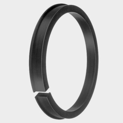 Clamp Ring 150mm-134mm