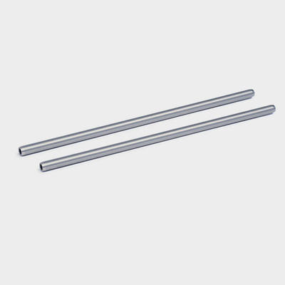 """18"""" 15mm Horizontal Support Rods (Pair)"""