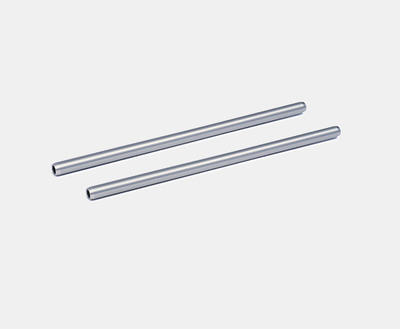"""15 mm Horizontal Support Rods (12"""")"""