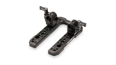 Tilta ES-T20-MTP Multi-Functional Top Plate for Sony FX6