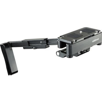 edelkrone PocketRIG 2