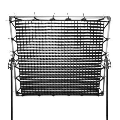 DOP Choice 12' x 6' Butterfly Grids, 50°