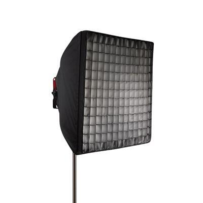 DOP Choice SNAPGRID®  40° for SNAPBAG® 1x1m