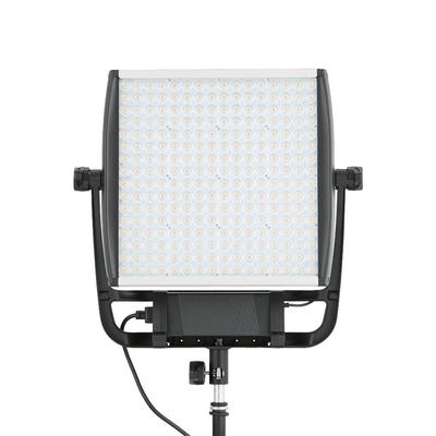 Litepanels Astra 6X Bi-Color Adjustable from Daylight to Tungsten including Astra 6X Bi-Color fixtur