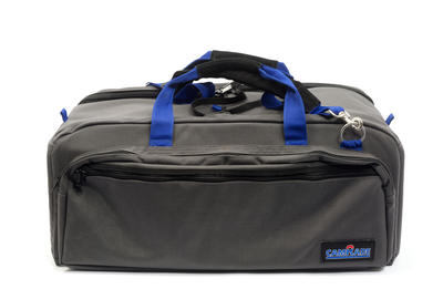 Camrade camBag Combo for cameras up to 58 cm / 22.8''