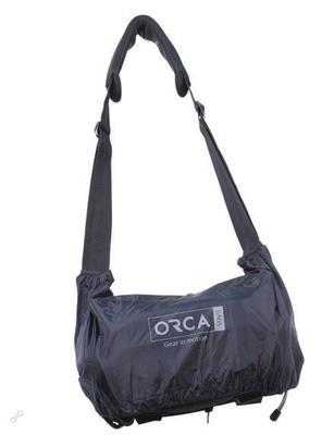 Orca Audio Bag Protection Cover - Small - 2x11x18cm - 0,08 kg